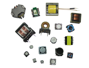 Meisongbei-Magnetic Components